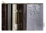 Doorway To The Unknown Carry-all Pouch