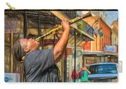 Doreen Ketchens - Paint Carry-all Pouch