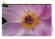 Doreen Carry-all Pouch