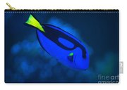 Dory Carry-all Pouch