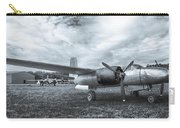 Douglas A-26 Invader 3770b Carry-all Pouch