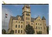 Douglas County Courthouse 4 Carry-all Pouch
