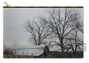 Down On The Farm 2 Carry-all Pouch
