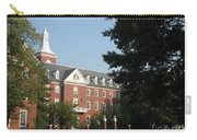 Downtown Annapolis Carry-all Pouch
