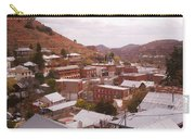 Downtown Bisbee Carry-all Pouch