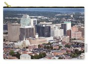 Downtown Wilimington Carry-all Pouch