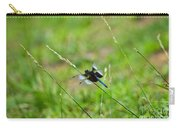 Dragon Fly 5 Carry-all Pouch