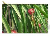 Dragon Fruit Tree Carry-all Pouch
