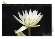 Dragon Lily  Carry-all Pouch