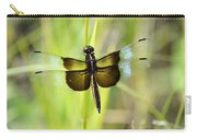 Dragonfly 9249 Carry-all Pouch