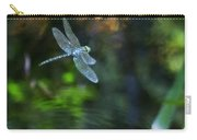 Dragonfly No 1 Carry-all Pouch