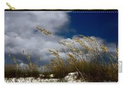 Drama In The Sky  Carry-all Pouch