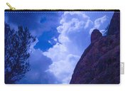 Drama Sky Sedona Carry-all Pouch