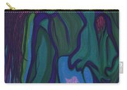 Dream In Color 1 By Jrr Carry-all Pouch