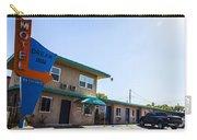 Dream Inn 2 Carry-all Pouch