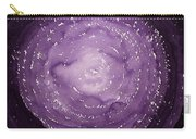 Dreamcatcher Original Painting Carry-all Pouch