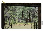 Dreamcatchers Carry-all Pouch