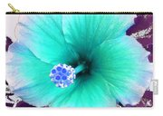 Dreamflower Carry-all Pouch