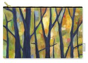 Dreaming Trees 2 Carry-all Pouch