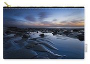Dreams At Dawn Carry-all Pouch