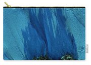 Dreams Of The Sea Carry-all Pouch