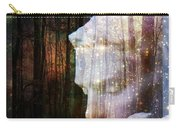 Of Lucid Dreams / Dreamscape 4 Carry-all Pouch