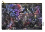 Dreamscape Series #3 Carry-all Pouch