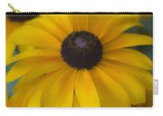Dreamy Rudbeckia Squared Carry-all Pouch