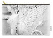 Dreamy Sphinx Carry-all Pouch