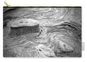 Driftwood Butte Bw 1 Carry-all Pouch