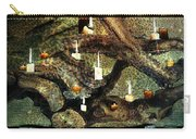 Driftwood Illume Carry-all Pouch