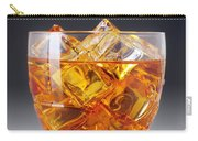 Drink On Ice Carry-all Pouch