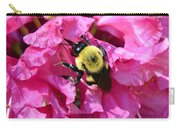 Drinking Nectar Carry-all Pouch