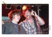 Drive By Truckers Carry-all Pouch