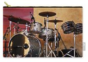 Drum Set Carry-all Pouch