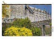Dublin Castle Carry-all Pouch
