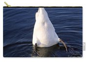 Duck Diving Carry-all Pouch