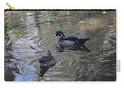 Ducky Carry-all Pouch