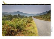 Duddon Valley Road Carry-all Pouch