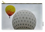 Dueling Balloons 2 Carry-all Pouch