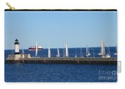 Duluth Mn Harbor Carry-all Pouch
