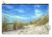 Dunas Carry-all Pouch