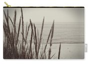 Dune Grass In Early Spring Carry-all Pouch