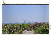 Dune Roses Carry-all Pouch