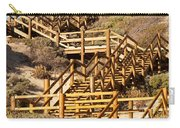 Dune Steps 05 Carry-all Pouch