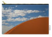 Dune Walkers Carry-all Pouch