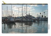 Dunedin Harbor Carry-all Pouch