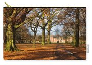 Dunham Massey Carry-all Pouch