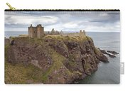 Dunnottar Castle Carry-all Pouch