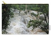 Dunns River Falls 2 Carry-all Pouch